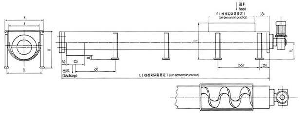 电路 电路图 电子 工程图 平面图 原理图 620_233